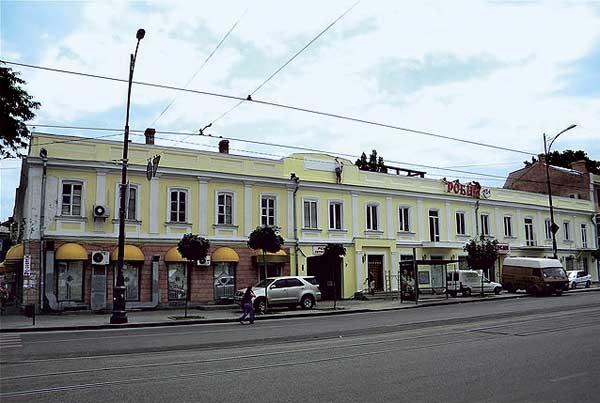 Реставрация и восстановление книг  PrimeLibrary Москва