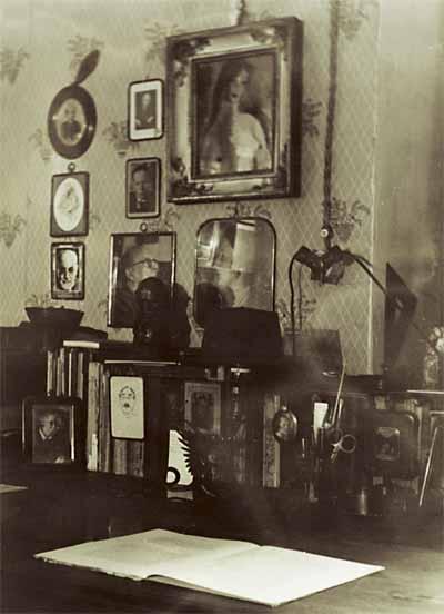 Взгляд в прошлое: фотографии о жизни советских граждан в период с 1917 по 1940 год история, историческое фото