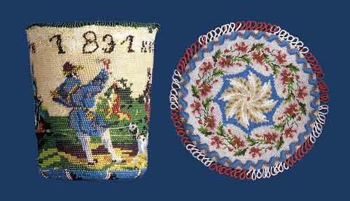 браслеты из бисера схемы плетения. бисерное ткачество. в технике мозаичного плетения. вышивка икон схемы бесплатно...