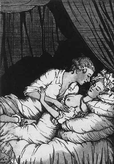 illyustratsii-k-knigam-eroticheskie