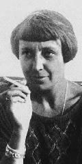 М.Цветаева. Понтайяк. 1928