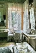 Комната В.И.Ленина в Большом доме. 2006