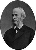Дельвиг портрет работы и е репина 1882